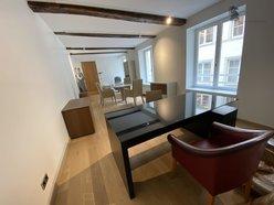 Bureau à louer à Luxembourg-Centre ville - Réf. 6861779