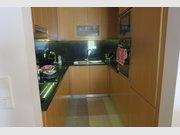 Appartement à vendre 2 Chambres à Differdange - Réf. 6345683