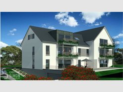 Apartment for sale 2 bedrooms in Doncols - Ref. 6673363