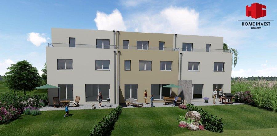 acheter maison 4 chambres 185 m² nagem photo 2