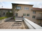 Appartement à vendre F5 à Jarville-la-Malgrange - Réf. 6415315