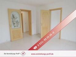 Wohnung zur Miete 3 Zimmer in Trier - Ref. 6484947