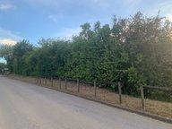 Terrain constructible à vendre à Bouligny - Réf. 7091411