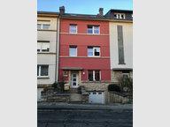 Maison à vendre 6 Chambres à Esch-sur-Alzette - Réf. 5063891