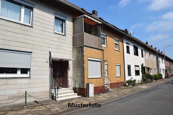 semi-detached house for buy 0 room 0 m² wissen photo 1