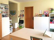 Apartment for rent 1 bedroom in Luxembourg-Kirchberg - Ref. 6386899