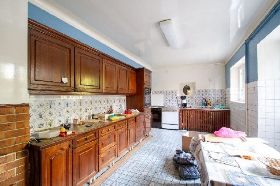 house for buy 7 rooms 230 m² lay-saint-christophe photo 5