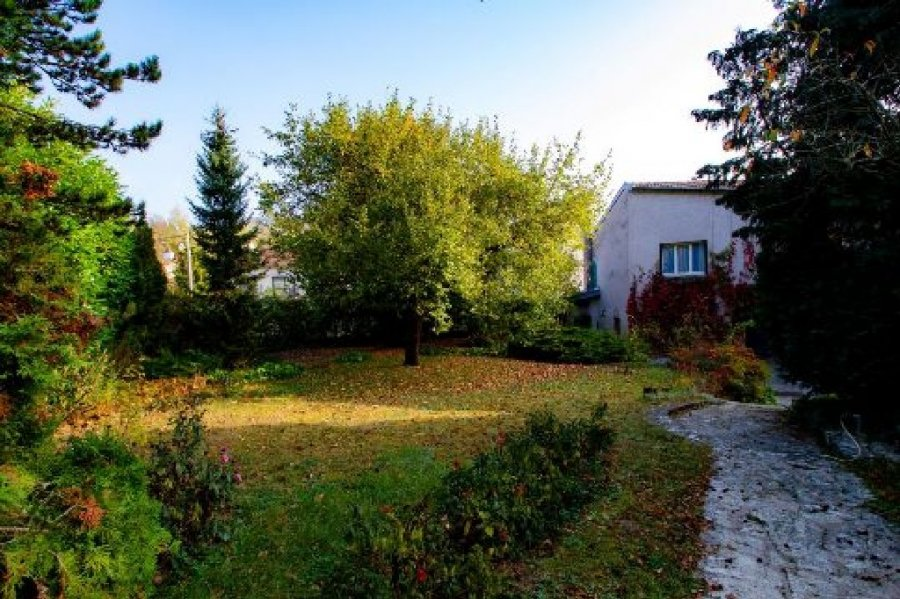 house for buy 7 rooms 230 m² lay-saint-christophe photo 2