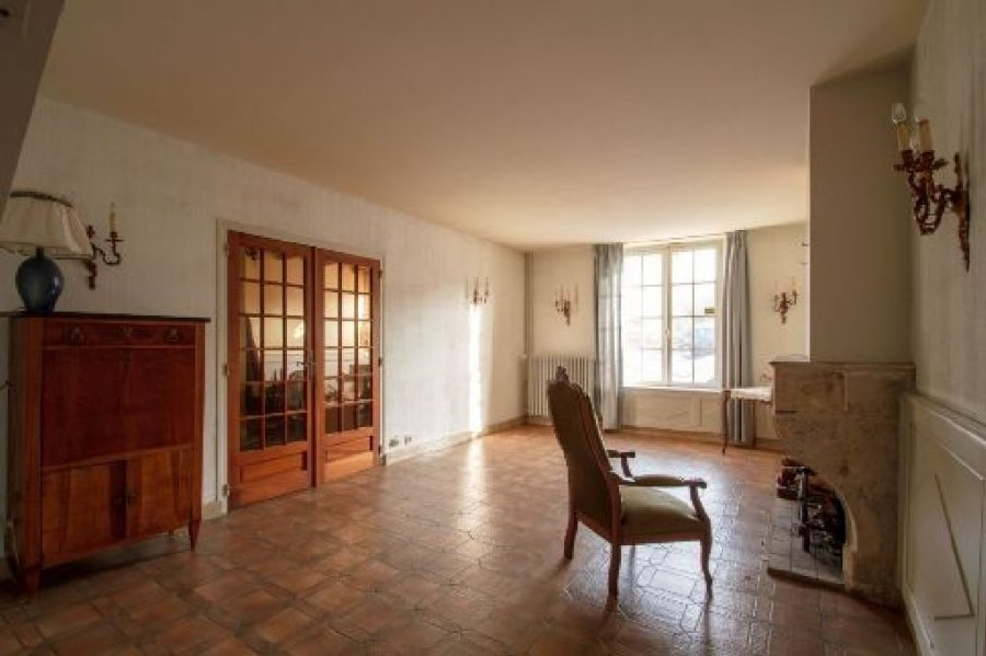 house for buy 7 rooms 230 m² lay-saint-christophe photo 3