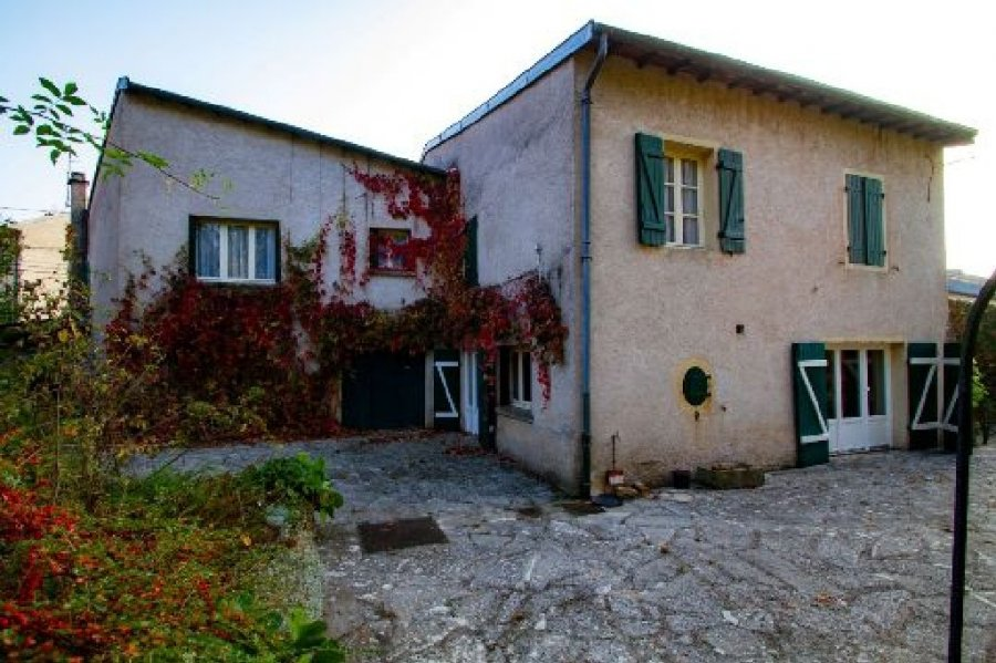 house for buy 7 rooms 230 m² lay-saint-christophe photo 1