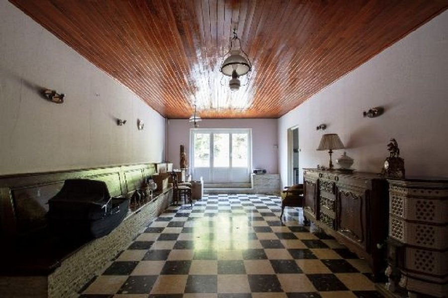 house for buy 7 rooms 230 m² lay-saint-christophe photo 4