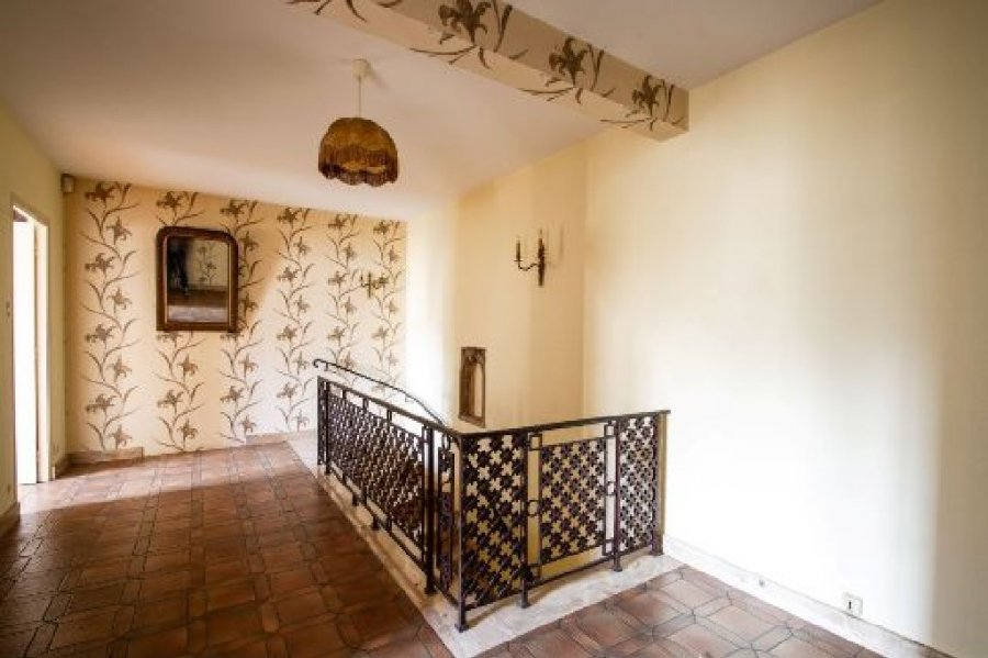house for buy 7 rooms 230 m² lay-saint-christophe photo 6
