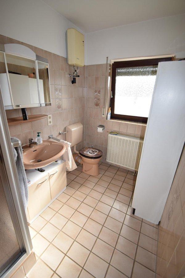 wohnung kaufen 2 zimmer 65.3 m² trier foto 5
