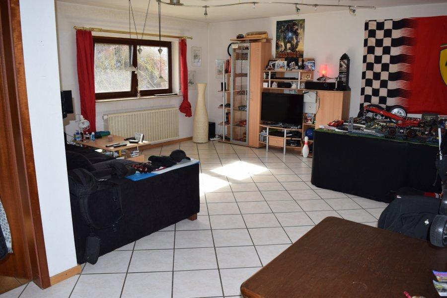 wohnung kaufen 2 zimmer 65.3 m² trier foto 4