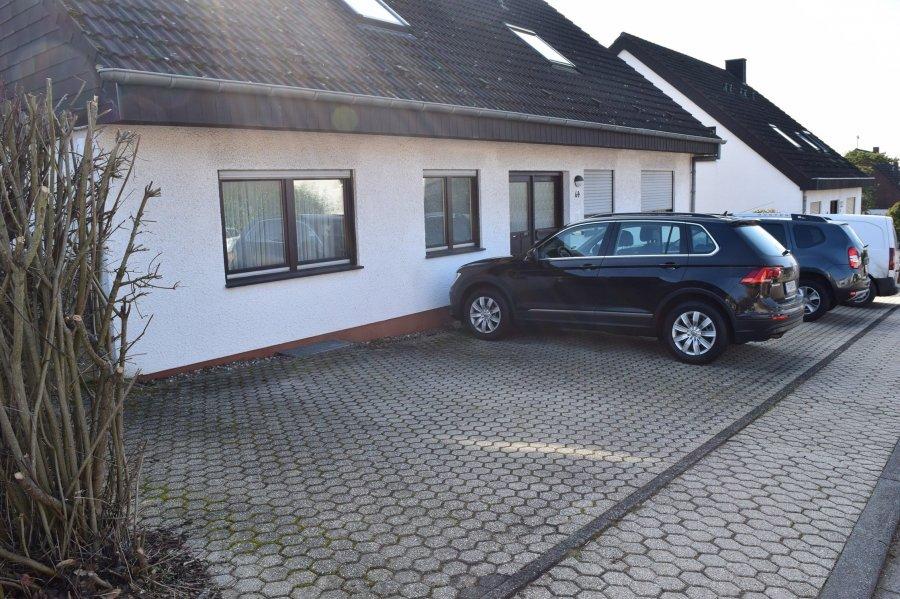 wohnung kaufen 2 zimmer 65.3 m² trier foto 3