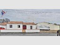 Maison à vendre F5 à Pont-Saint-Martin - Réf. 5035219