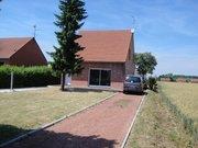 Maison à louer à Orchies - Réf. 6087891