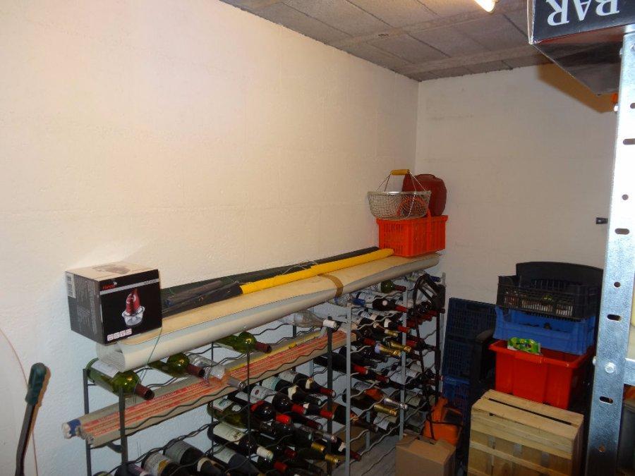 acheter maison 7 pièces 115 m² longué-jumelles photo 7