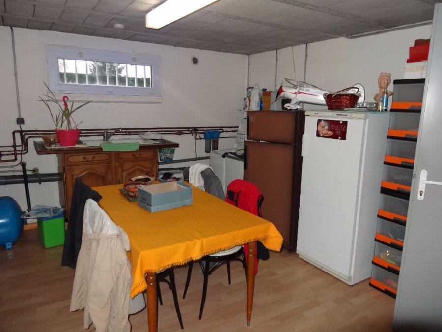 acheter maison 7 pièces 115 m² longué-jumelles photo 6