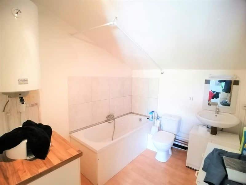 acheter maison 0 pièce 150 m² mons photo 6