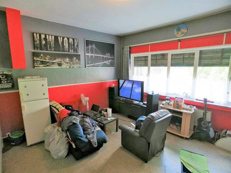 acheter maison 0 pièce 150 m² mons photo 7