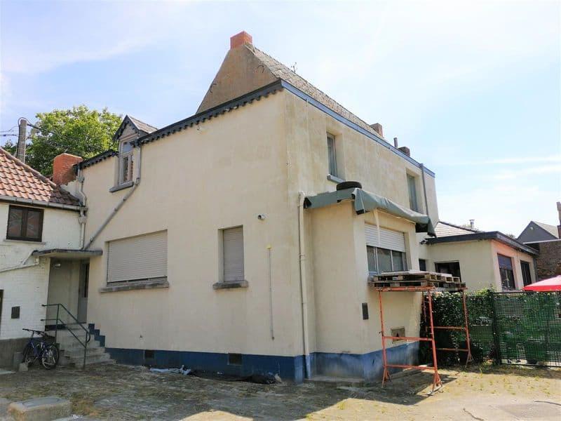 acheter maison 0 pièce 150 m² mons photo 2