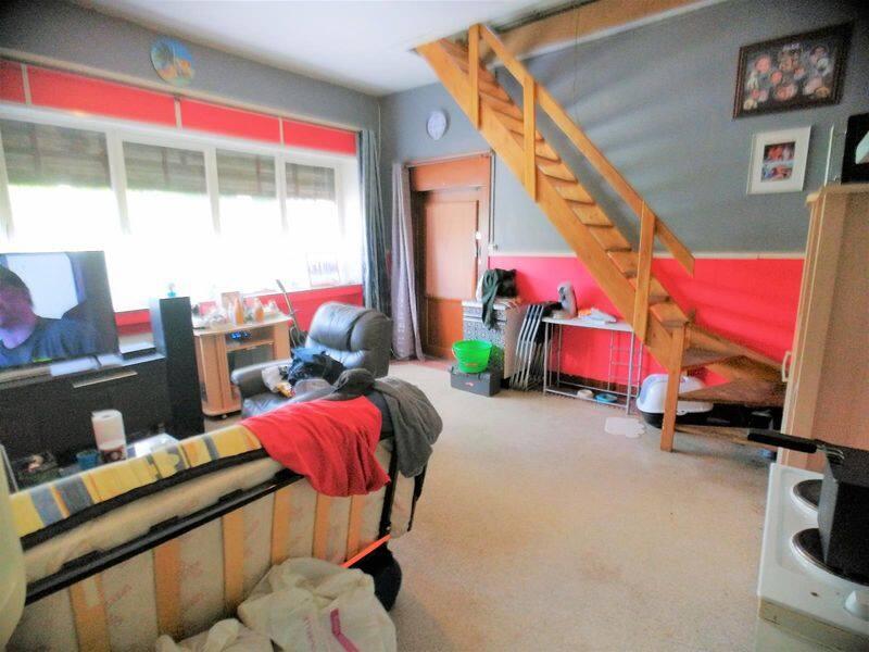 acheter maison 0 pièce 150 m² mons photo 4