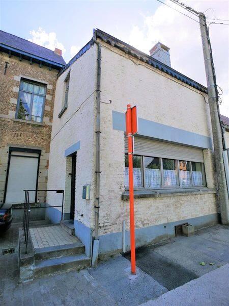 acheter maison 0 pièce 150 m² mons photo 3