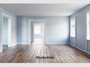 Appartement à vendre 1 Pièce à Leipzig - Réf. 7226835