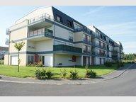 Appartement à vendre F1 à Cambrai - Réf. 5727699