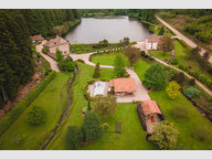 Maison à vendre F17 à Bains-les-Bains - Réf. 7235027