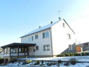 Einfamilienhaus zum Kauf 7 Zimmer in Horbruch - Ref. 6133203