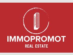 Appartement à vendre 1 Chambre à Luxembourg-Gare - Réf. 5817811