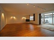 Wohnung zur Miete 3 Zimmer in Trier - Ref. 6673875