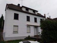 Haus zum Kauf 7 Zimmer in Mettlach-Saarhölzbach - Ref. 5808267