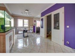 Doppelhaushälfte zum Kauf 4 Zimmer in Niederkorn - Ref. 5957075
