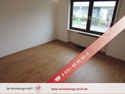 Apartment for rent 2 rooms in Gusterath - Ref. 5830099