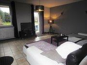 Maison à vendre F10 à Rombas - Réf. 5637843