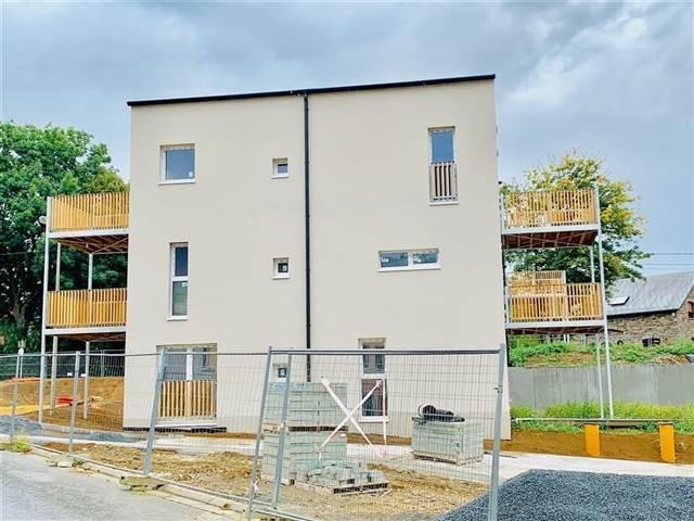 acheter duplex 0 pièce 125 m² arlon photo 5