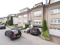 Investment building for sale in Luxembourg-Bonnevoie - Ref. 6887123