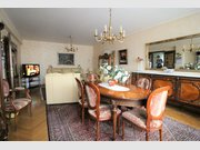 Semi-detached house for sale 4 bedrooms in Belvaux - Ref. 6694611