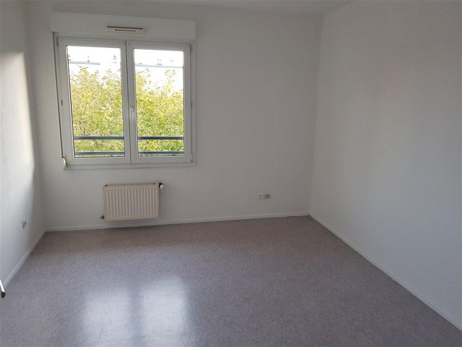 louer appartement 3 pièces 75 m² metz photo 5