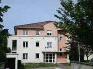 Appartement à louer F3 à Metz - Réf. 6108883