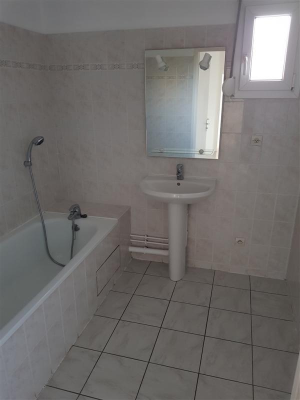 louer appartement 3 pièces 75 m² metz photo 6
