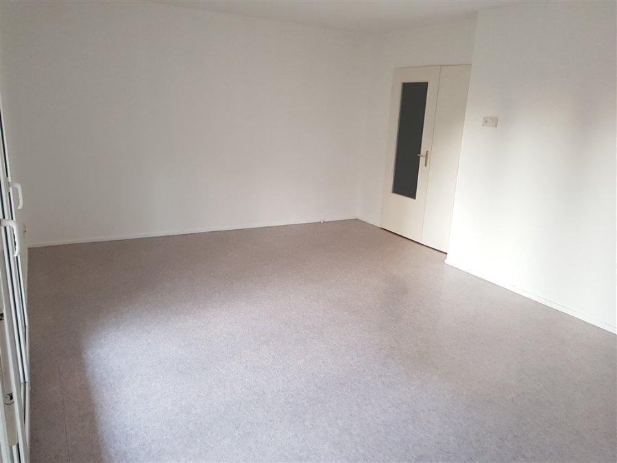 louer appartement 3 pièces 75 m² metz photo 3