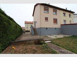Maison à vendre F4 à Homécourt - Réf. 4736723