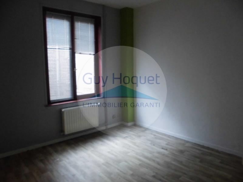 acheter maison 3 pièces 41 m² faches-thumesnil photo 3