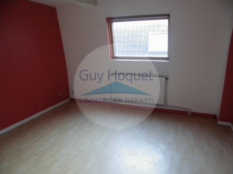 acheter maison 3 pièces 41 m² faches-thumesnil photo 2