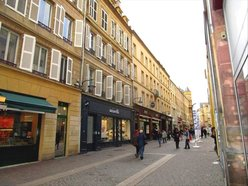 Appartement à vendre F7 à Metz - Réf. 5076691