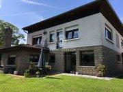 House for sale 4 bedrooms in Sandweiler - Ref. 6719187